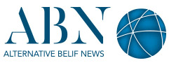 Alternative Belief News